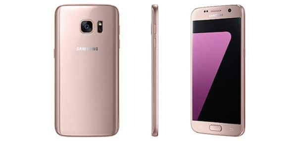 Galaxy-S7-Or-Rose