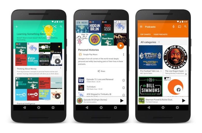 Google-Play-Musique-Podcasts