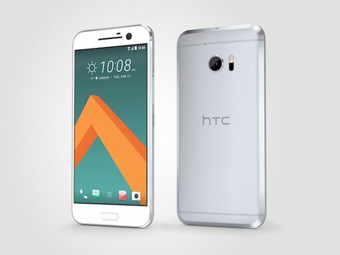 HTC-10-Avant-Arriere