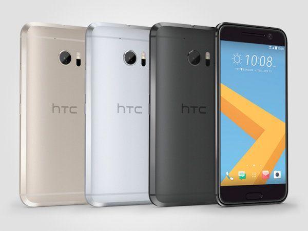 HTC-10-Officiel