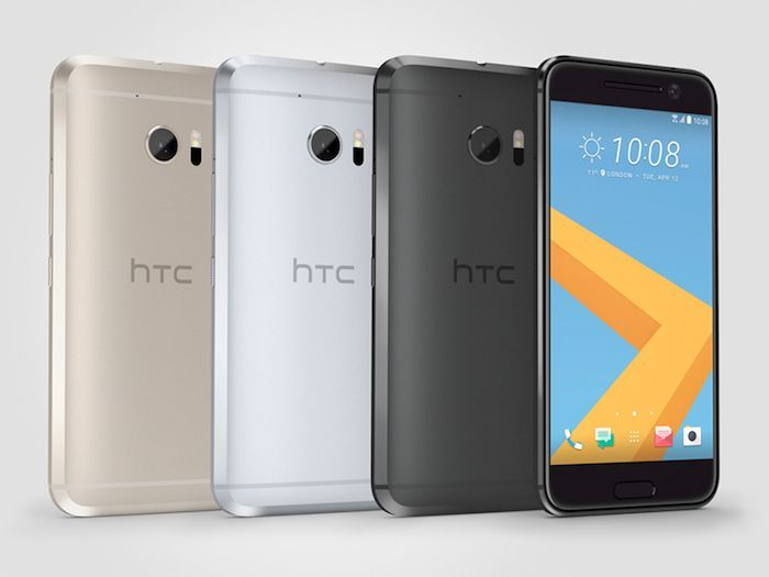 HTC-10-Officiel