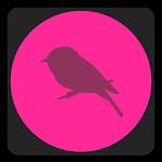 logo  TaoMix - Musique de Relaxation