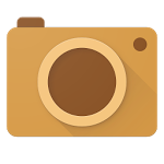 logo  CardboardCamera