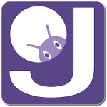 logo  JINA App Drawer & Organizer