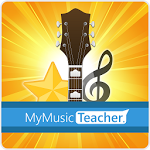 logo  Cours de guitare