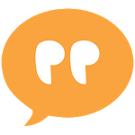 logo  PitPut The Fastest way to chat