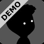 logo  LIMBO demo