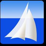 logo  Sailforms Forms Database