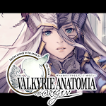 com.square_enix.android_googleplay.valkyriejp