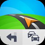 logo  Navigation GPS & Maps Sygic