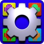 logo  AppConfig