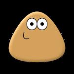logo  Pou