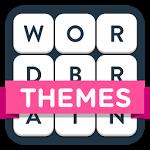 logo  WordBrain Themes