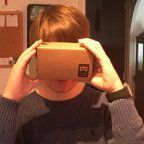 Test Cardboard 2015 4
