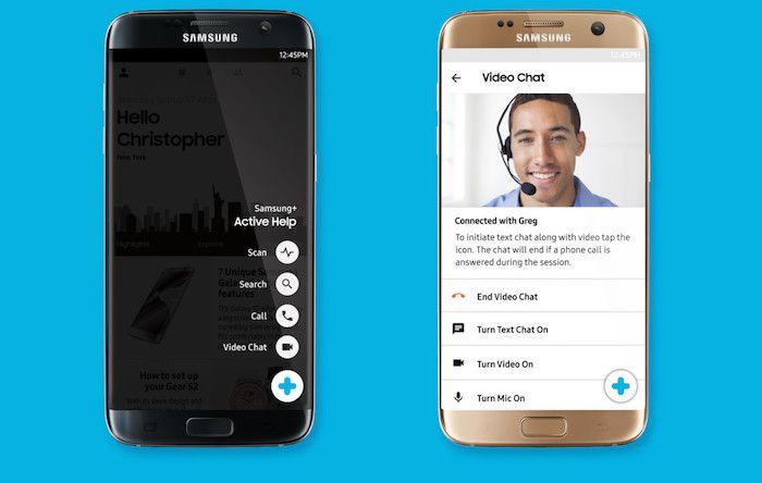 Samsung-Galaxy-S7-Controle-Distance