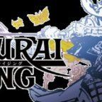 Samurai-Rising-logo-817x320