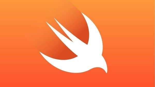 Swift-Logo-600x338