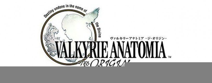 Valkyria-Anatomia-Origins-01-817x320