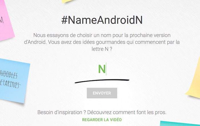 Android-N-Choix-Nom