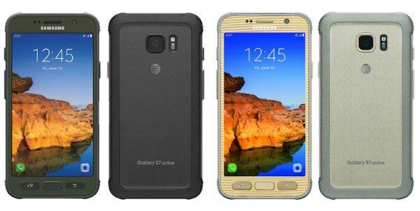 Galaxy-S7-Active-Avant-Arriere