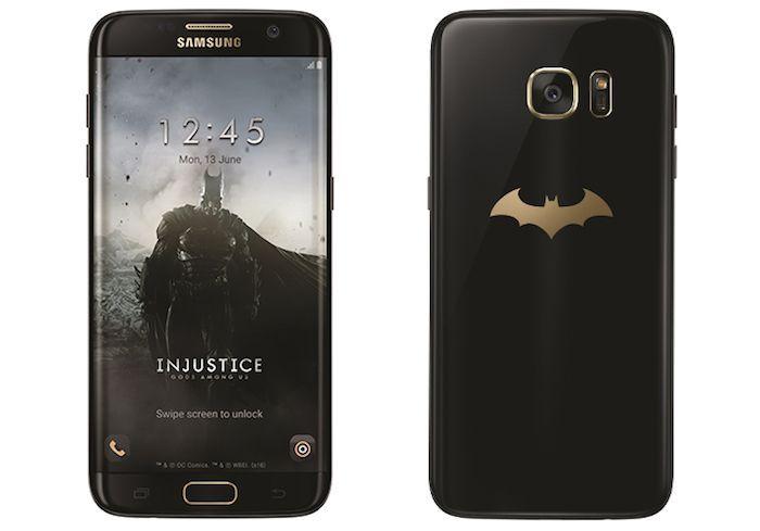 Galaxy-S7-Edge-Batman-Edition