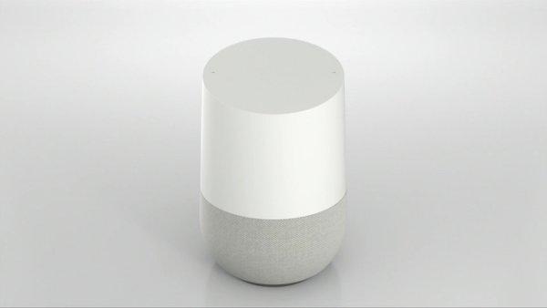 , Google Assistant a déjà séduit 400 millions d'appareils