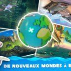 hungry shark world apk android