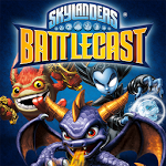 com.activision.skylanders.battlecast.sl