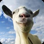 com.coffeestainstudios.goatsimulator