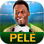 com.cosiproductions.pele2