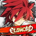 logo  Elsword: Evolution
