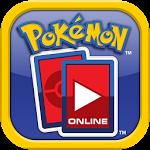 logo  JCC Pokémon Online