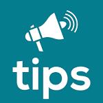 logo  Tips - Le Bouche à Oreille 2.0