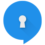 logo  Signal Private Messenger