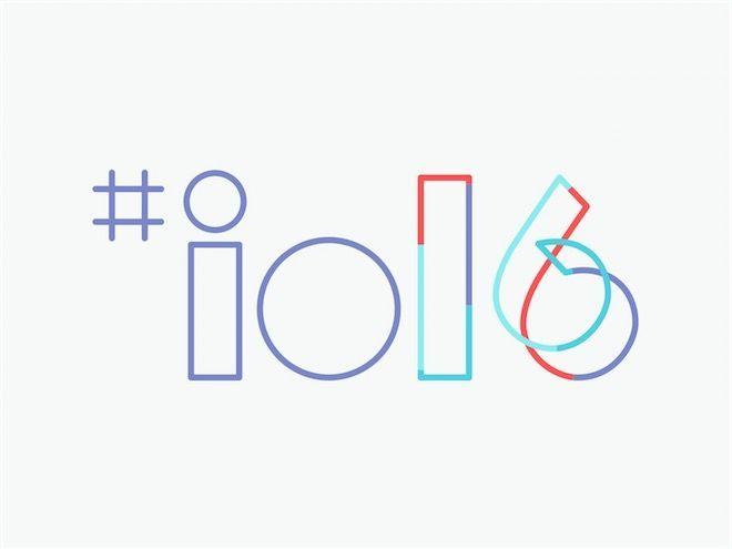 #io16
