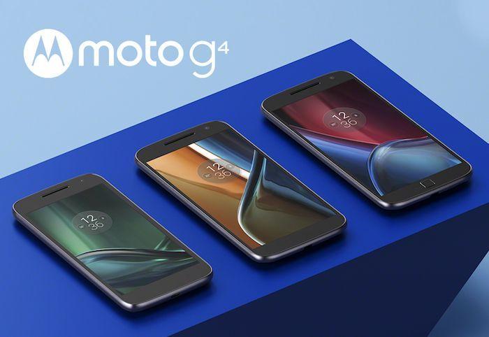 Moto-G-Play-Moto-G-Moto-G-Plus-2016