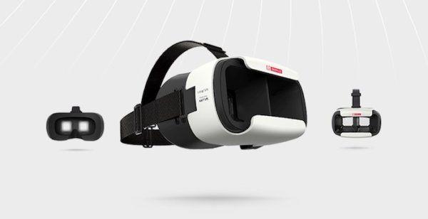 OnePlus-Loop-VR