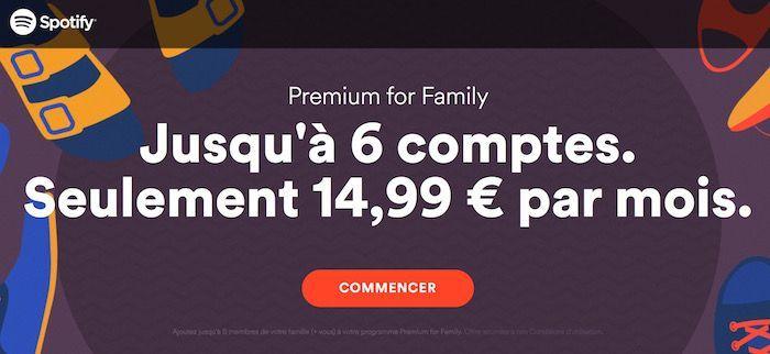 Spotify-Compte-Familiale-6-personnes