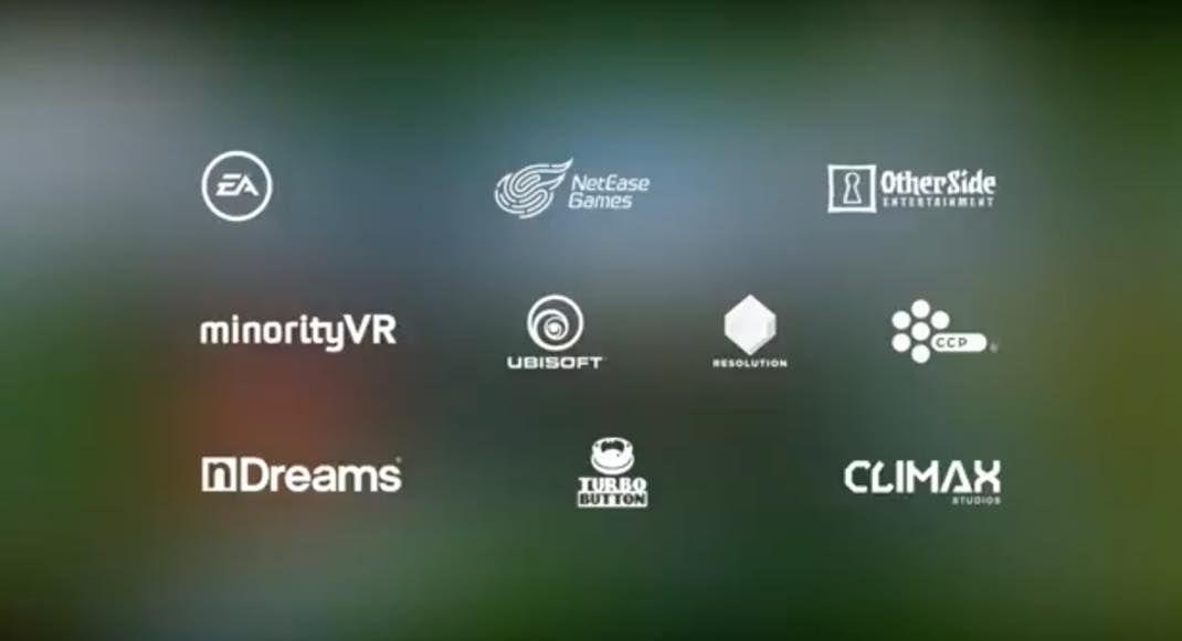 th_Daydream-VR
