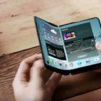 th_samsung-smartphone-pliable
