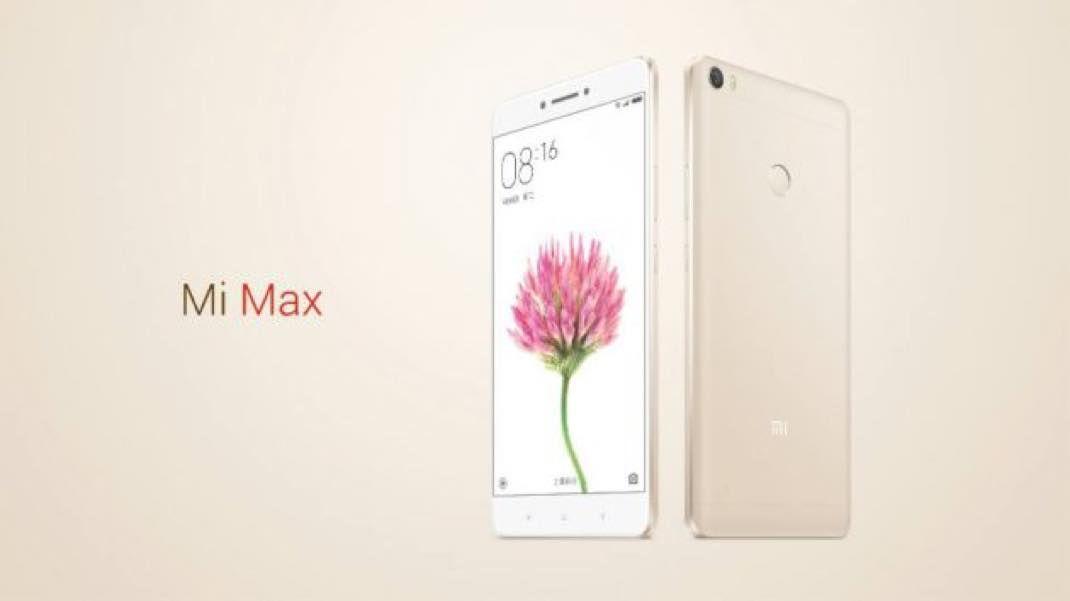 th_xiaomi-mi-max-2-630x354