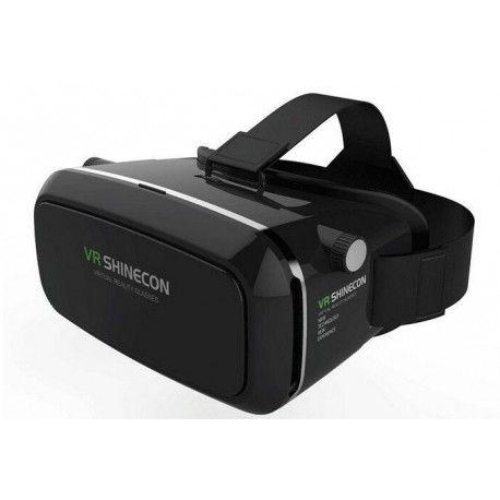 casque-de-realite-virtuelle-vr-shinecon
