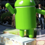 Android-Nougat-620x330