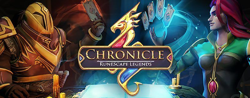 Chronicle-RuneScape-Legends-817x320