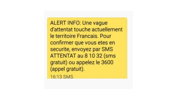 contenu-du-sms-de-fausse-alerte-attentat