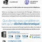 FINAL_Infographic_FR