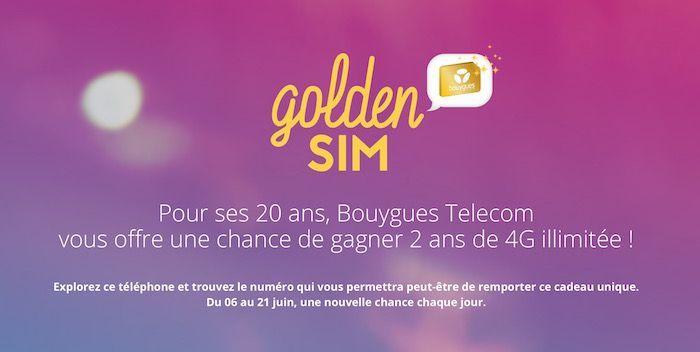 Golden-SIM-Bouygues-Telecom