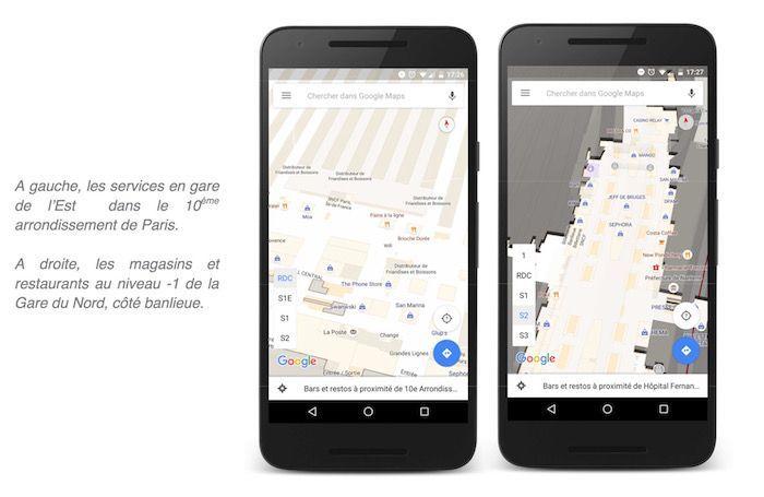 Google-Cartographie-Gares-SNCF
