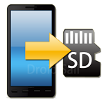logo  DS Super App2SD Lite