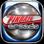 logo  Pinball Arcade Free